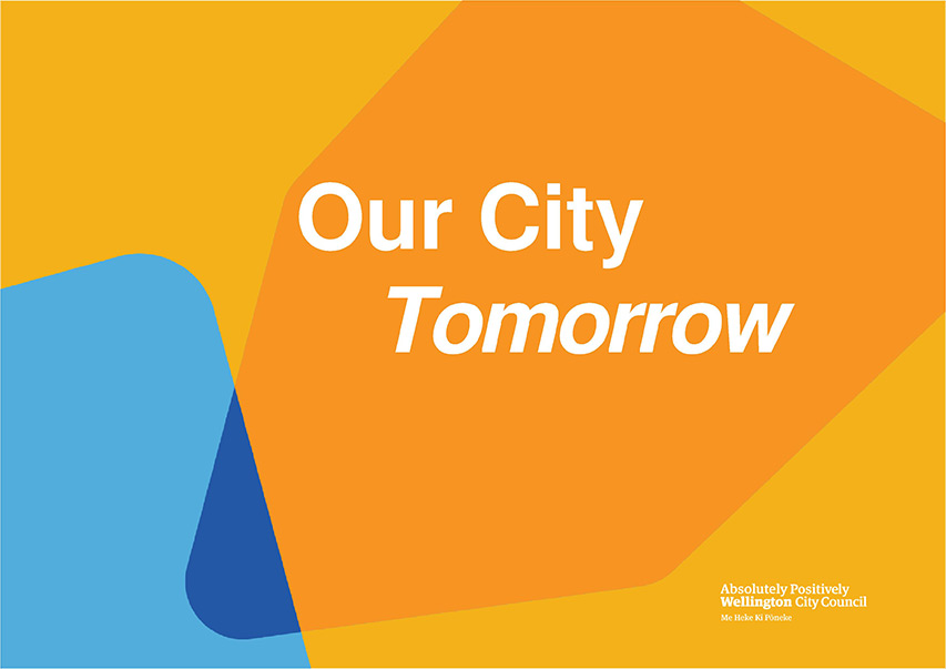 our-city-tomorrow-p01
